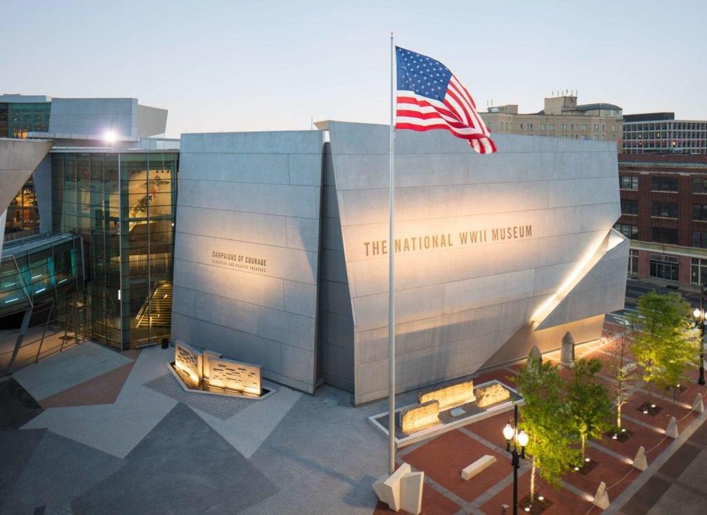 ww-ii-museum