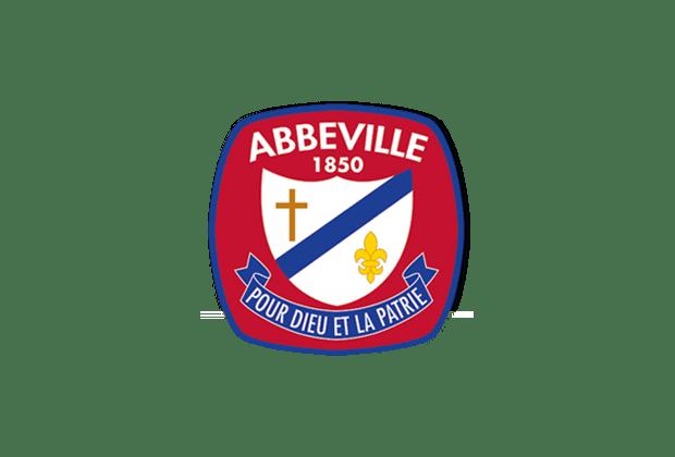 City of Abbeville logo