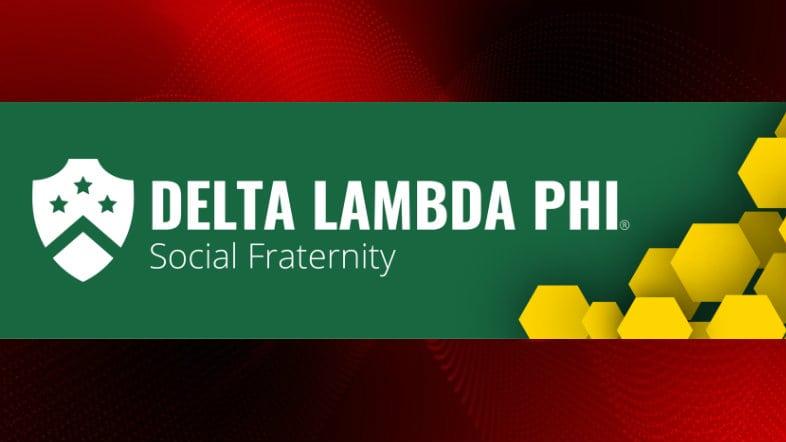 Delta-Lambda-Phi-Social-Fraternity