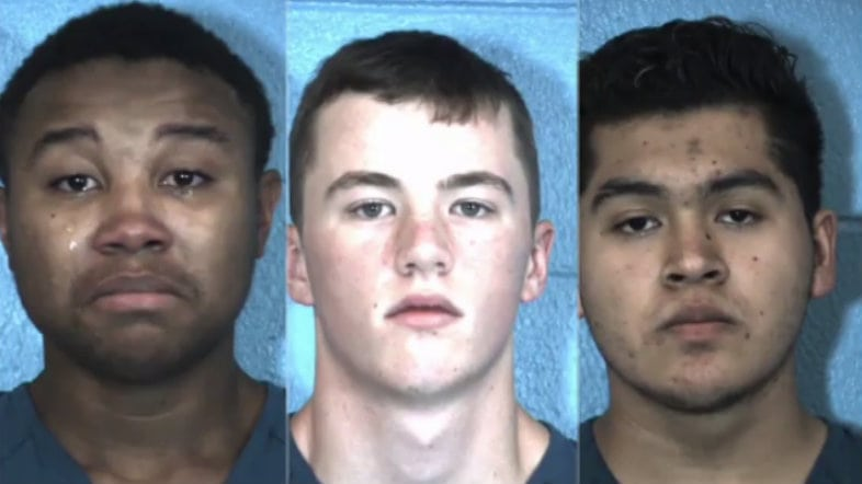 Texas-students-arrested-in-school-attack-plot