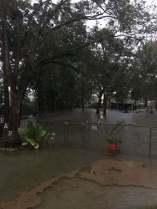 Abbeville flooding