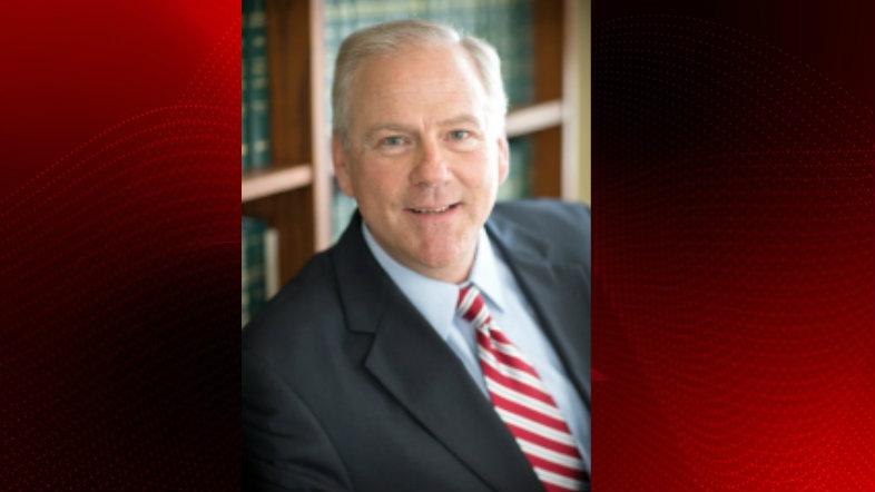 Leader of major Louisiana oil lobbying group stepping down