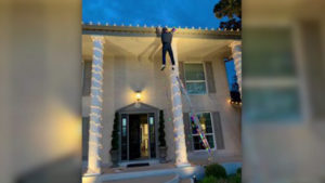 National-Lampoons-Christmas-display-causes-panic