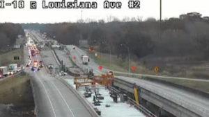 I-10-crash-at-Louisiana-Ave