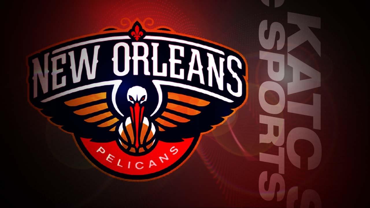 Pelican Unveil 2019 2020 Schedule