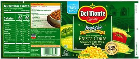 Del-Monte-Fiesta-Corn