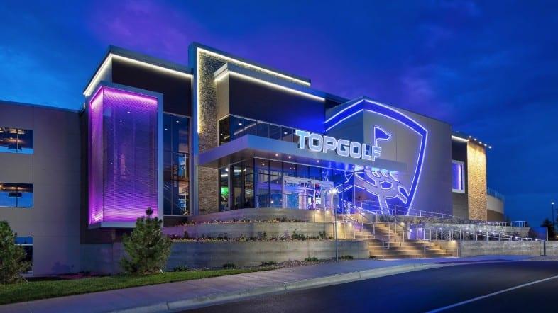 Topgolf-in-Baton-Rouge