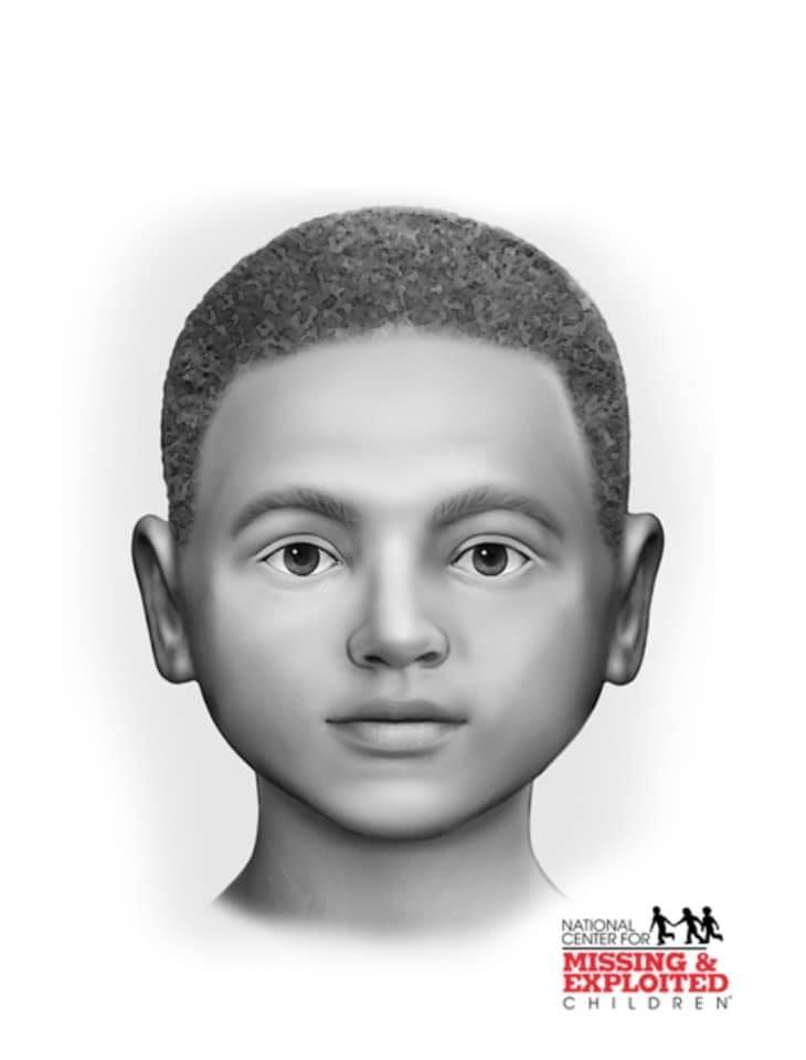 unidentified-boy-Mississippi