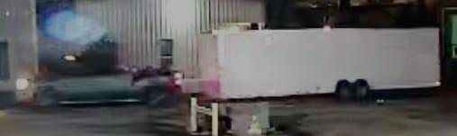 Scott-Suspect-truck-1