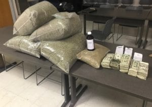 I10-pursuit-drugs-state-police