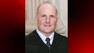 Associate-Justice-Greg-Guidry