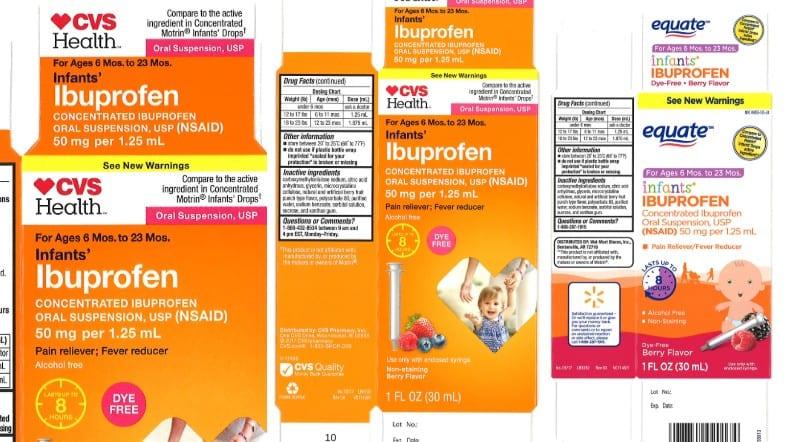 ibuprofen-recall-expanded