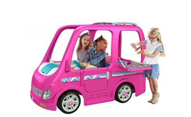 """Consumer Contact: Fisher-Price at 800-348-0751 from 9 a.m. to 6 p.m. ET Monday through Friday or online at www.service.mattel.com and click on """"Recalls & Safety Alerts"""" or www.fisher-price.com and click on """"Recalls"""" for more information."""