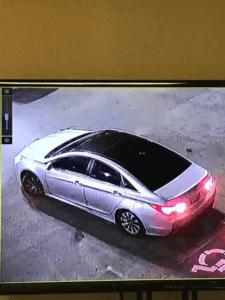 Sulphur-vehicle-burglary-2-7