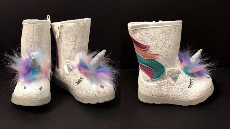 Unicorn-boot-recall-full