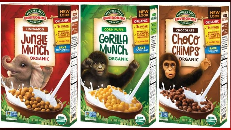 gluten-free-Cereal-recall
