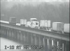 I-10-congestion-Basin-Bridge
