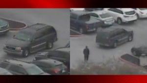 Lake-Charles-armed-robbery