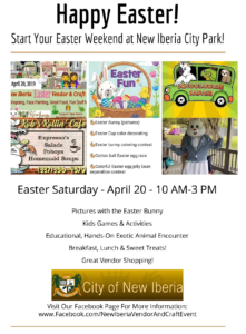 New-Iberia-Easter-event-flyer