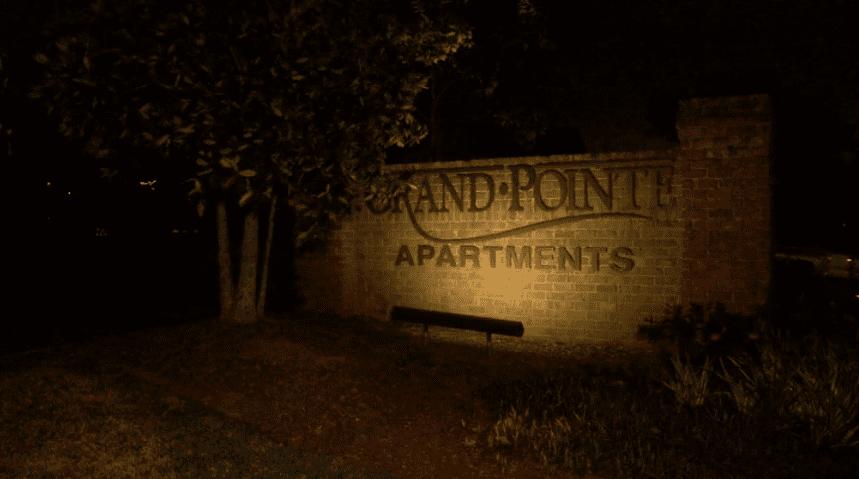 Grand-Pointe-Apartments