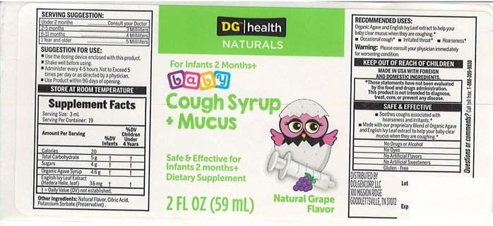 Dollar-General-cough-syrup-recall