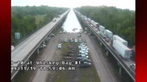 I-10-Whiskey-Bay-crash