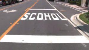 Scohol-spelling-error