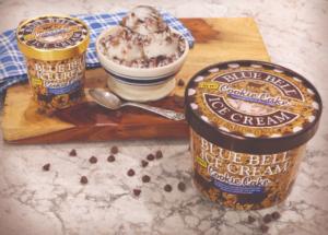 Cookie-Cake-Ice-Cream