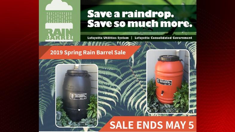 Rain-Barrels-spring-sale