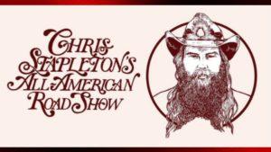 Chris-Stapleton-tour