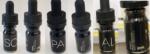 scalpaink-ink-recalled