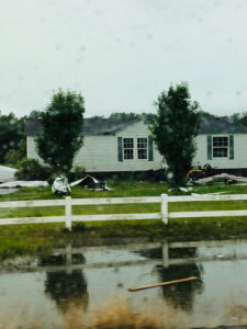 Mobile-home-damage-Troy-Road-New-Iberia