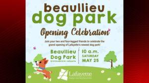beaullieu-dog-park
