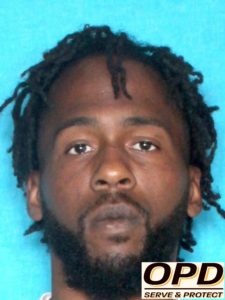 Opelousas man arrested on drug, gun charges