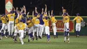 LSU-Baseball-The-Advocate