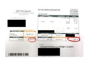 utility-bill-scott
