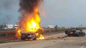 fiery-bonnet-carre-crash